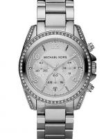 MK Watch Blair MK5165
