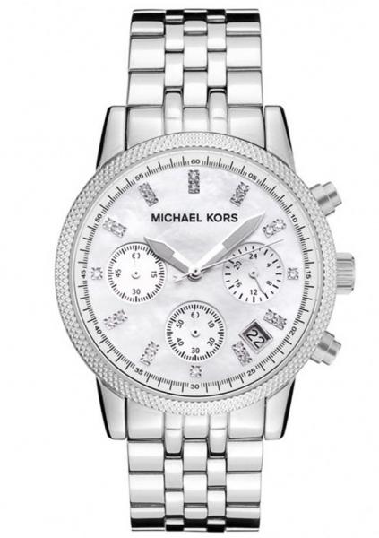 MK Watch Ritz MK5020