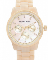 MK Watch Ritz MK5039