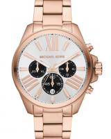 MK Watch Wren MK5712