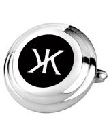 Korloff Cufflink-650220202