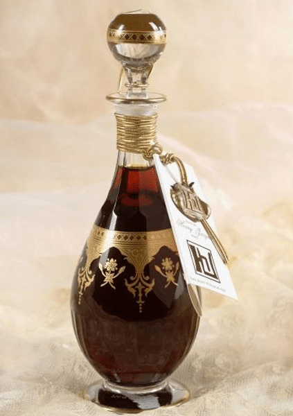 Oudh Imperial 90