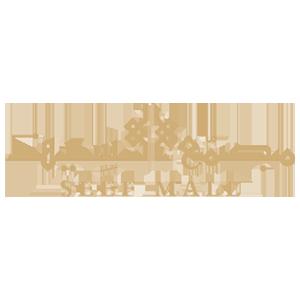seef_3