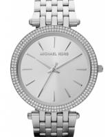 MK Watch Darci MK3190