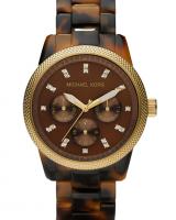 MK Watch Ritz MK5038