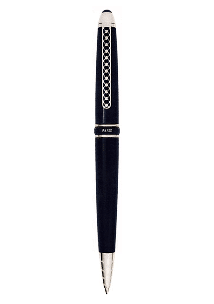 Korloff Pen-621221102