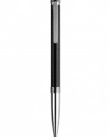 Korloff Pen-621227502